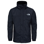 <strong>The North Face</strong> Resolve 2 Jacket