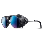 <strong>Julbo</strong> Cham Sp 3CF