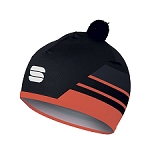 <strong>Sportful</strong> Squadra Light Race Hat
