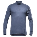 <strong>Devold</strong> Duo Active Zip Neck