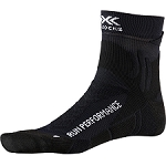 <strong>Xsocks</strong> Run Performance
