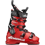 <strong>Nordica</strong> Pro Machine 120 Thermoformable
