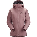 <strong>Arc'teryx</strong> Atom LT Hoody W