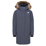 <strong>The North Face</strong> Arctic Parka W