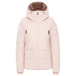 <strong>The North Face</strong> Cirque Down Jacket W