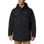 <strong>Columbia</strong> Rugged Path Parka