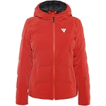 <strong>Dainese</strong> Ski Down Jacket 2.0 W