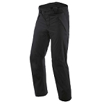 <strong>Dainese</strong> HP Snowburst Pant