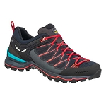 <strong>Salewa</strong> MTN Trainer Lite W