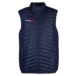 <strong>Rock Experience</strong> Kalea Padded Vest