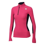 <strong>Sportful</strong> Cardio Tech Jersey W