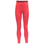 <strong>Devold</strong> Duo Active Junior Long Johns