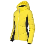 <strong>Descente</strong> Asienna Down Jacket