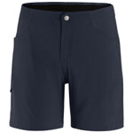 <strong>Arc'teryx</strong> Alroy Short 7 W