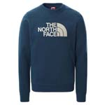 <strong>The North Face</strong> Drew Peak Crew