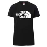 <strong>The North Face</strong> Easy Tee W