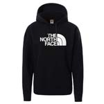 <strong>The North Face</strong> Drew Peak Light Hoodie W
