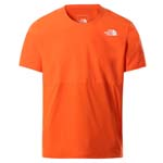 <strong>The North Face</strong> True Run T-Shirt