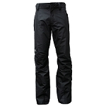 <strong>Helly Hansen</strong> Blizzard Insulated Pant