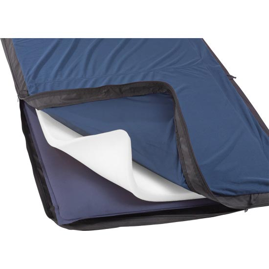 Therm-a-rest DreamTime XL - Foto de detalle