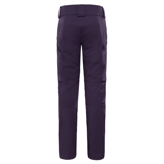 The North Face Powdance Pant W - Foto de detalle