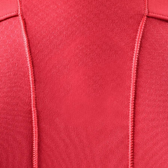 Salomon Lightning Warm Softshell Jacket W - Foto de detalle