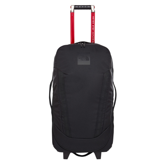 "The North Face Longhaul 30"" - Foto de detalle"