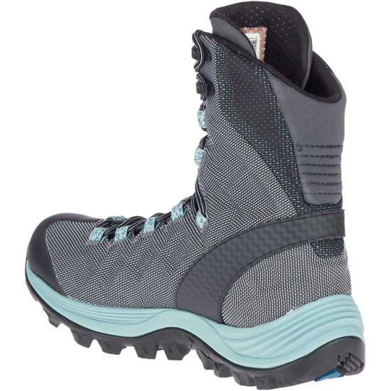 Merrell Thermo Rogue Tall Gtx W - Foto de detalle