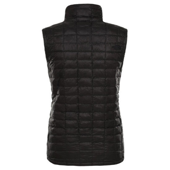 The North Face ThermoBall™ Eco Vest W - Foto de detalle