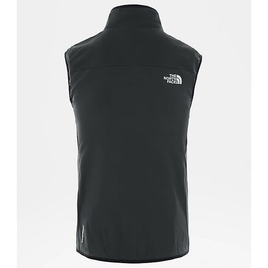 The North Face Nimble Vest - Foto de detalle