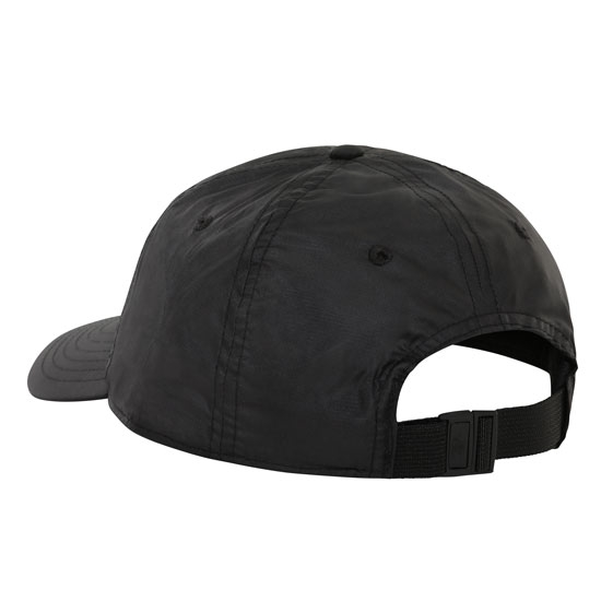 The North Face 66 Classic Tech Ball Cap Youth - Foto de detalle