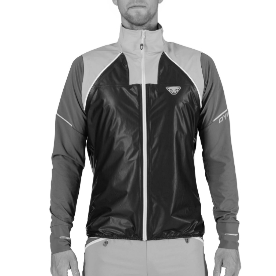 Dynafit Elevation 2 Gtx Jacket - Foto de detalle