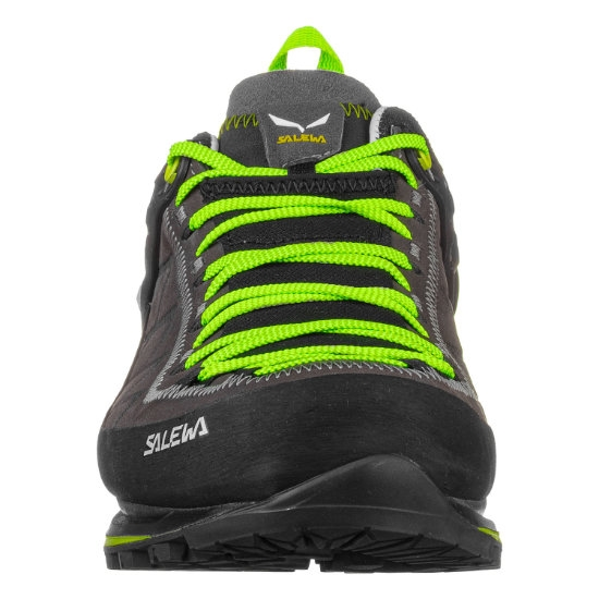 Salewa Mtn Trainer 2 Leather - Foto de detalle