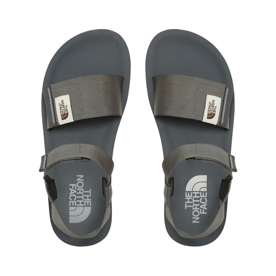 The North Face Skeena Sandal - Foto de detalle