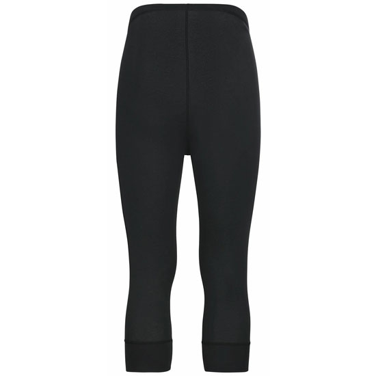 Odlo Active Warm Eco 3/4 Baselayer Pants - Foto de detalle