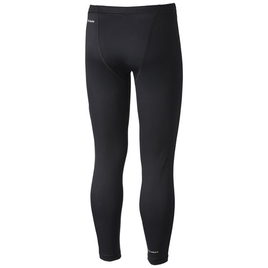 Columbia Midweight Tight 2 Boy - Foto de detalle