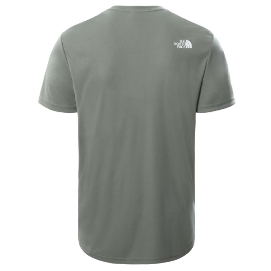 The North Face Reaxion EasyTee - Foto de detalle