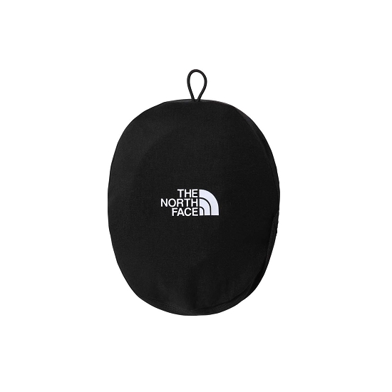 The North Face Twist and Pouch Hat - Foto de detalle