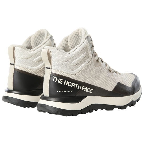 The North Face Activist Mid Futurelight™ W - Foto de detalle