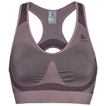 ODLO Seamless High Sports Bra
