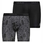 ODLO Active Everyday 2Pack Boxer