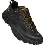 HOKA ONE ONE Speedgoat 4 Gtx
