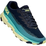 HOKA ONE ONE Torrent 2 W