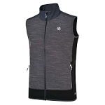 DARE 2 BE Appertain II Vest
