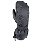 Millet Expedition Down Mitten - Black/Noir