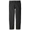 Patagonia Crestview Pants - Black