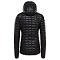 The North Face Thermoball Eco Hoodie W - Foto de detalle