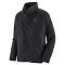 Patagonia Light Storm Jacket - Black