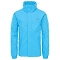 The North Face Resolve 2 Jacket - Acoustic Blue