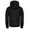 The North Face Drew Peak PO Hoodie Jr - Foto de detalle